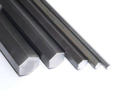 Alloy Steel Suppliers | Steel Suppliers | Steel Exporters
