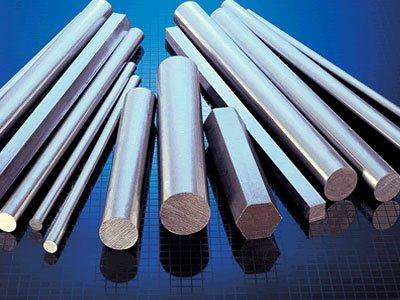Alloy Steel Suppliers   Steel Suppliers   Steel Exporters   Steel