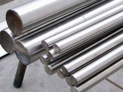 Alloy Steel Suppliers | Steel Suppliers | Steel Exporters | Steel