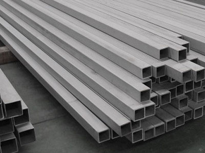 Alloy Steel Suppliers | Steel Suppliers | Steel Exporters | Steel